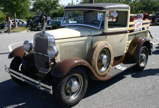 1929-ford-42857