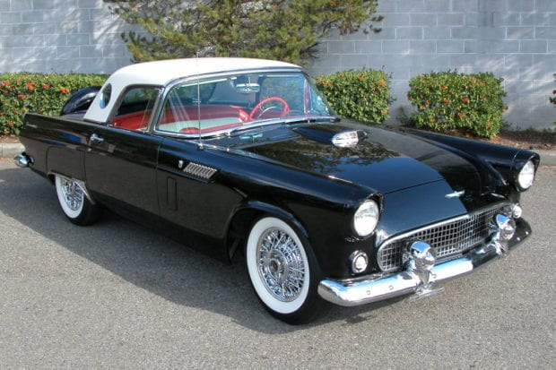 1956_Ford_T_Bird