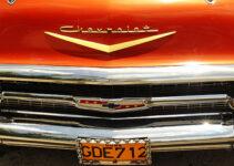 American Chevrolet