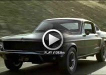 Awesome Movie Car Chase Compilation Video
