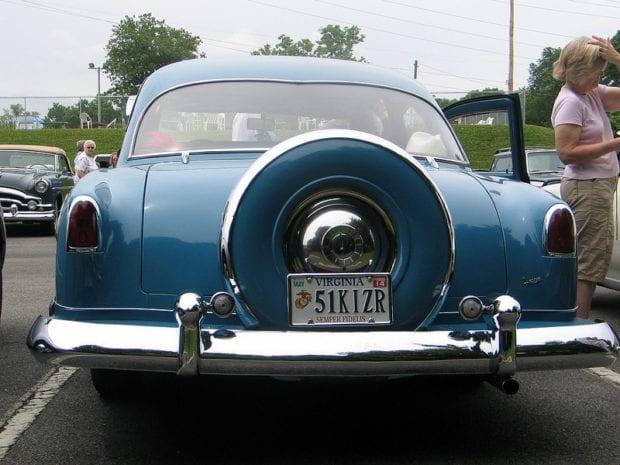 1952 Kaiser Virginian-2