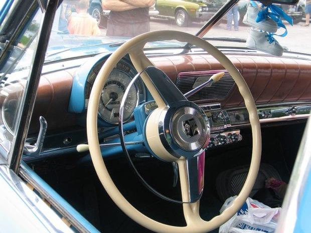1952 Kaiser Virginian-3
