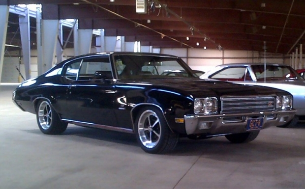 Buick Gs Stage Coupe Rhd together with Chevroletmalibu together with L Ah Lrg together with Interior Web in addition Engine Web. on buick skylark