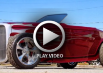 Classic Cars Slide Show – Video