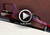 Paul Walker Dies car crash – Tribute to Paul Video