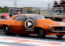 Drag Week 2013 – Highlights at Indy Video