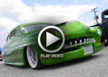 Lead Sled – Video