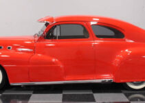 1948 Buick Special | Old Car
