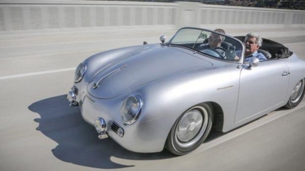 PorscheOutlaw-V-1000x513-thumb-616xauto-36684-874x492