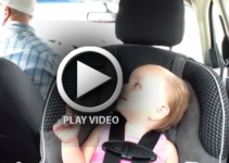 Little Girl Sings Classic Song – Video