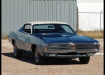 1971 Dodge Charger SE  | Hardtop