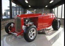 1932 Ford Roadster | Street Rod