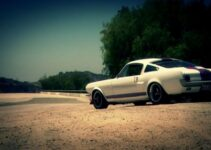 1965 Mustang | Muscle Car