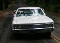1966 Belair | Classic Car