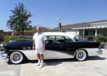 1956 Buick Special | Classic Car