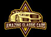 Amazing Classic Cars