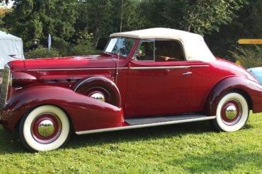 LaSalle_Roadster_1936