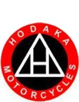 Hodaka
