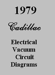 1979 Manual