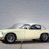 1957 Lotus Elite