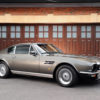 1972 Aston Martin V8